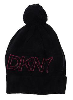 Produit-Accessoires-Fille-DKNY