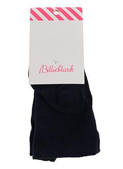 Produit-Lingerie-Fille-BILLIEBLUSH