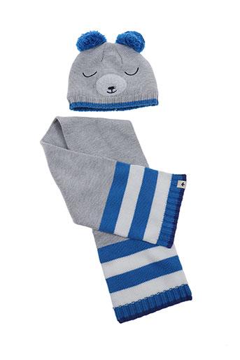 billybandit accessoires garçon de couleur bleu