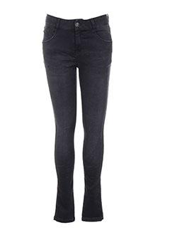 Produit-Jeans-Fille-KARL LAGERFELD
