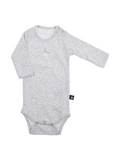 Produit-T-shirts-Fille-MOLO