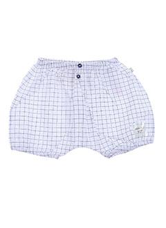 Produit-Shorts / Bermudas-Enfant-CARREMENT BEAU