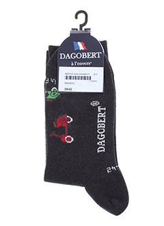 Produit-Lingerie-Homme-DAGOBERT A L'ENVERS