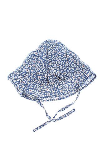 absorba accessoires fille de couleur bleu