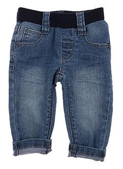 Produit-Jeans-Garçon-JEAN BOURGET
