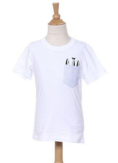Produit-T-shirts-Enfant-JEAN BOURGET