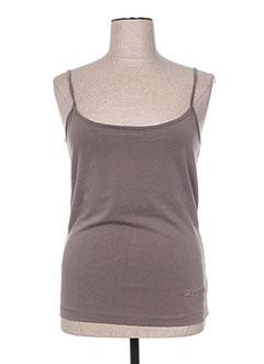Produit-Chemises-Femme-GAASTRA