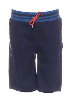 Produit-Pantalons-Garçon-ESPRIT