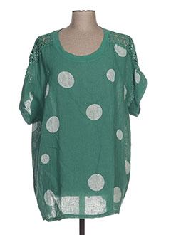 Produit-Chemises-Femme-MADE IN ITALY