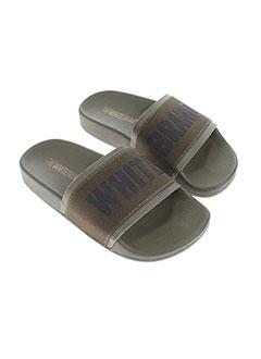 Produit-Chaussures-Fille-THEWHITEBRAND