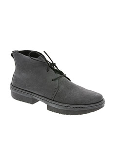Produit-Chaussures-Femme-TRIPPEN
