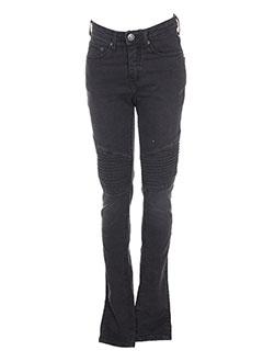 Produit-Pantalons-Femme-BLEND SHE