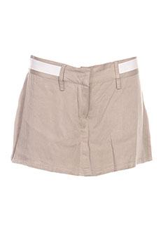 Produit-Shorts / Bermudas-Fille-DKNY