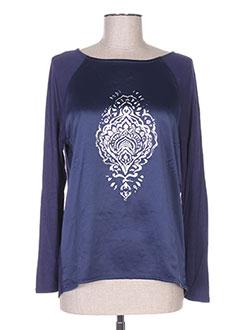 Produit-T-shirts-Femme-SURKANA