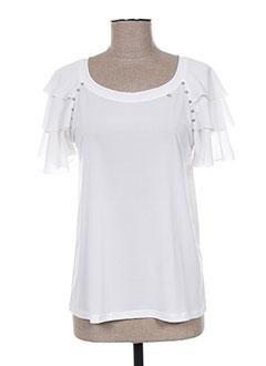 Produit-Chemises-Femme-DANIELA COOL