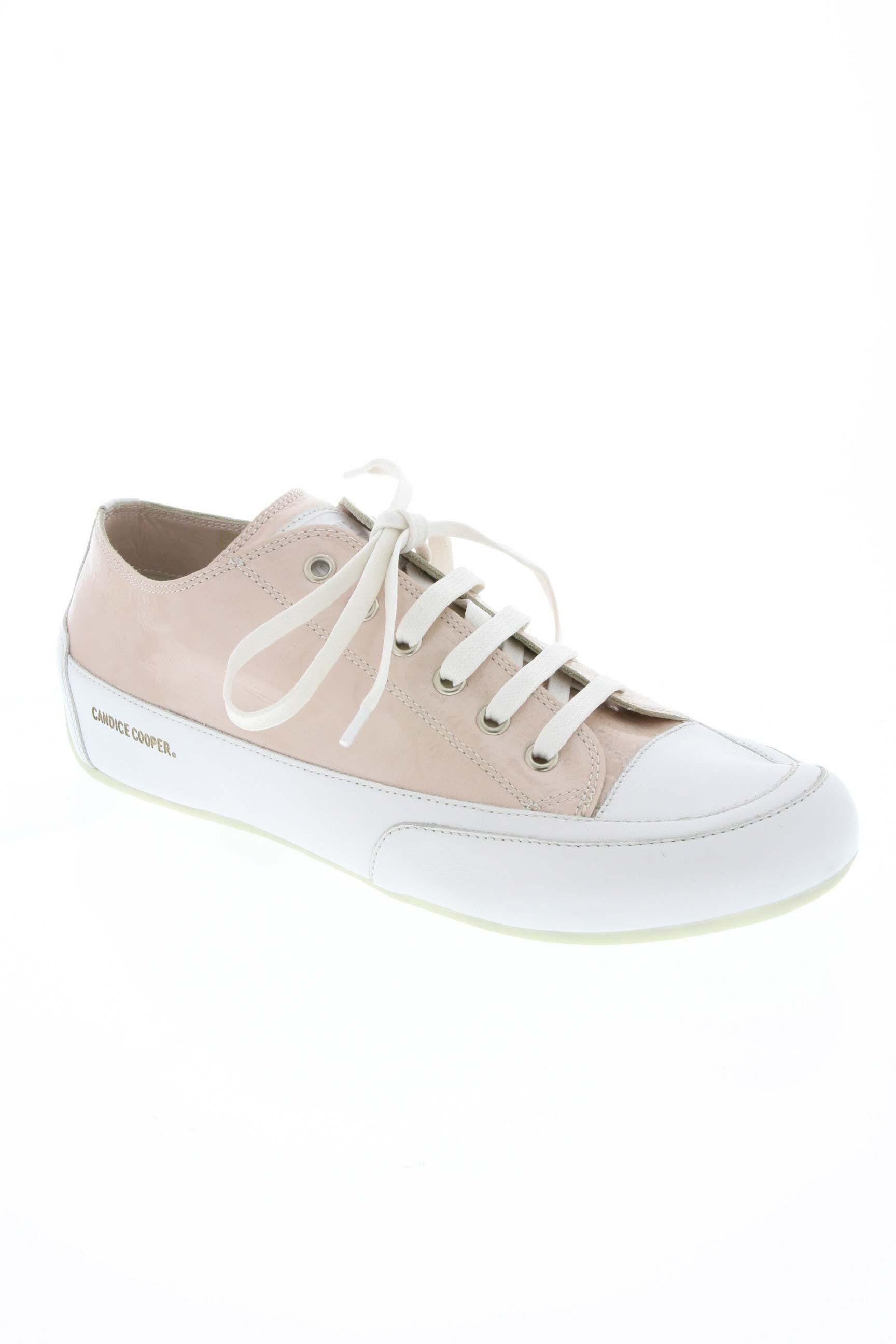 Chaussures Candice Cooper femme | Grand choix de styles