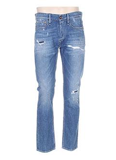 Produit-Jeans-Homme-DENHAM