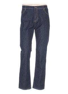 Produit-Jeans-Homme-PAUL & JOE