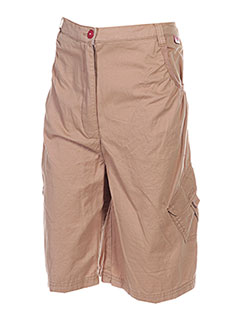 Produit-Shorts / Bermudas-Fille-REGATTA