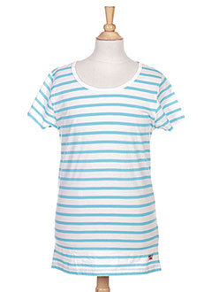 Produit-T-shirts-Garçon-DOROTENNIS