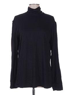 Produit-T-shirts-Femme-CAPUCCINA