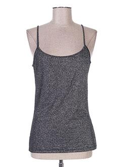 Produit-Chemises-Femme-CAPUCCINO