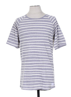 Produit-T-shirts-Homme-BASK IN THE SUN