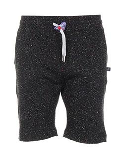 Produit-Shorts / Bermudas-Homme-SWEET PANTS