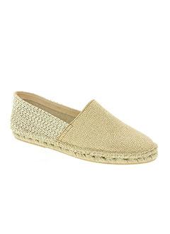 Produit-Chaussures-Femme-CRAIE