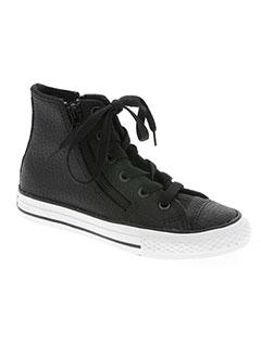 6ffd79c7787 Chaussures Garcon De Marque CONVERSE En Soldes Pas Cher - Modz