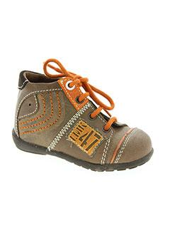 Pas Garcon Cher En Modz Soldes Chaussures z0n86n