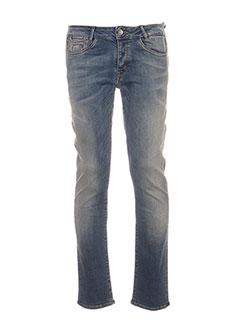 Produit-Jeans-Homme-HAIKURE