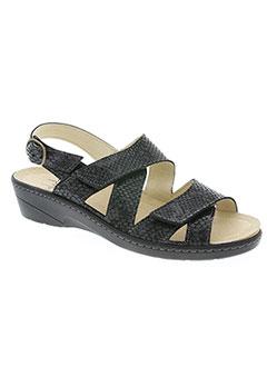 Produit-Chaussures-Femme-BELVIDA