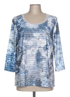 Produit-T-shirts-Femme-ENJOY