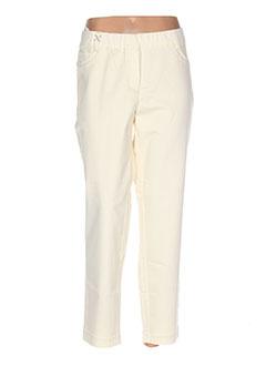 Produit-Pantalons-Femme-ASCARI