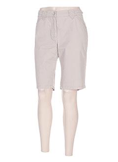 Produit-Shorts / Bermudas-Femme-BRAX