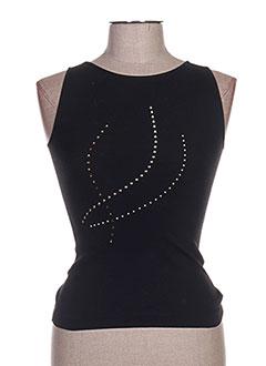 Produit-T-shirts-Femme-EMMEBIVI