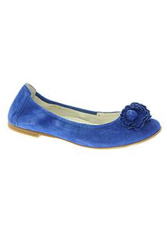 Produit-Chaussures-Femme-ROMAGNOLI