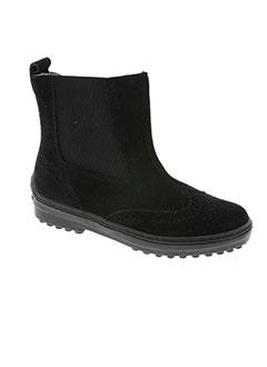 Produit-Chaussures-Enfant-NATIK