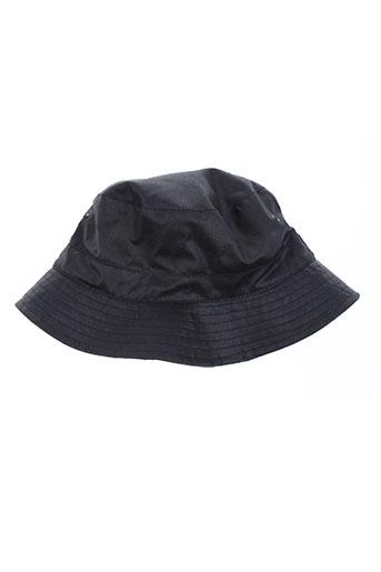 colamtiss accessoires homme de couleur noir