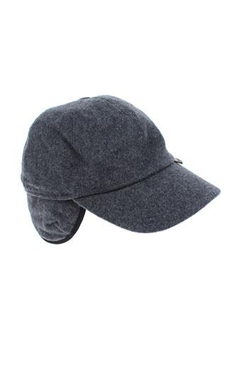 wegener accessoires femme de couleur gris