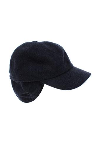 wegener accessoires femme de couleur noir