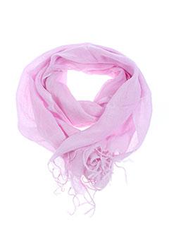 Vêtements Femme De Marque NEW MAN De Couleur Rose En Soldes Pas Cher ... 8da354383c8