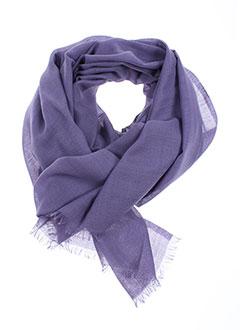 NEW MAN - Vêtements Et Accessoires NEW MAN De Couleur Violet En ... 00e0b5cd85e