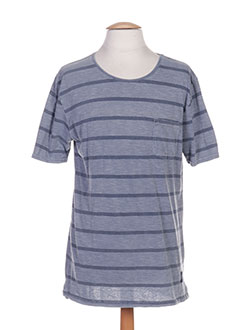 Produit-T-shirts-Homme-DN.SIXTY SEVEN