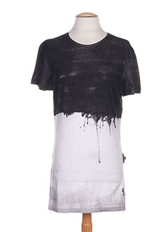 t shirt religion homme pas cher
