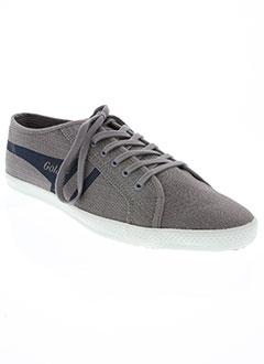 Produit-Chaussures-Homme-GOLA