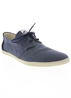 Produit-Chaussures-Femme-MASCARET