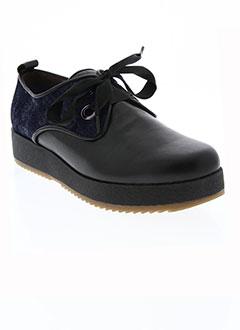 Produit-Chaussures-Femme-MINKA DESIGN