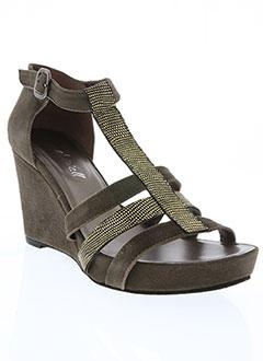 Modz Cher Soldes Chaussures Femme Pas Aliwell En w0Rq6S